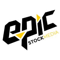 Epic Stock Media