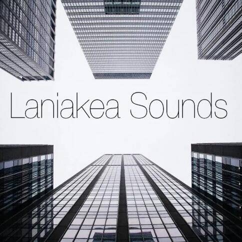 Laniakea Sounds