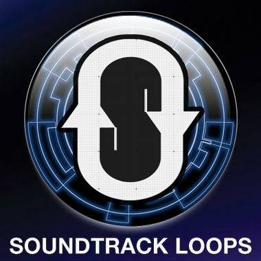 Soundtrack Loops