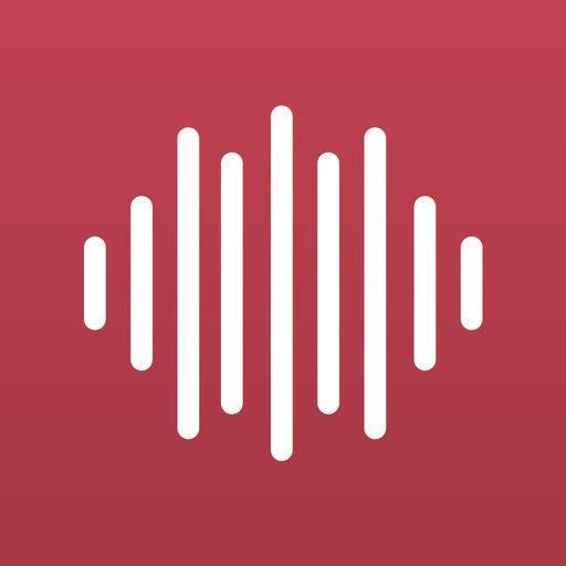 Splice Sounds